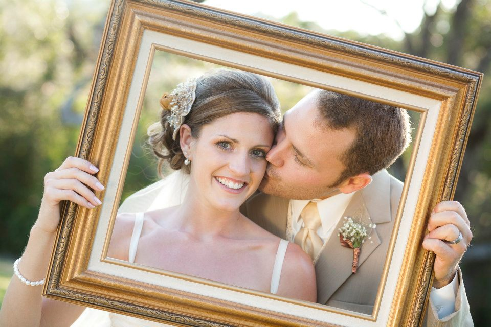 vintage outdoor wedding | Jessica Ormond Events | Coral Lee Carlson Photography
