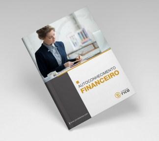 autoconhecimento financeiro