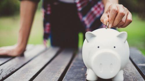 O que fazer para poupar dinheiro