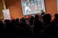 Foto Juan Ruz (3)