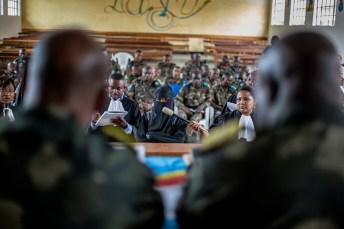 DRC Minova RapeTrial © DIANA ZEYNEB ALHINDAWI