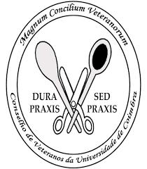 Conselho de Veteranos UC
