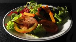 Projeto quer levar a escolas públicas discussão sobre comida e sustentabilidade