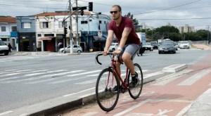 """Mobilidade urbana e saúde são tema do seminário """"Caminhos da Cidade"""""""