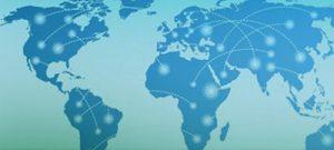 Redação de patentes precisa de aperfeiçoamento no Brasil