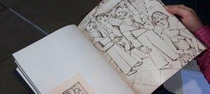Crítica literária identifica violação das formas poéticas na obra de Jorge de Lima