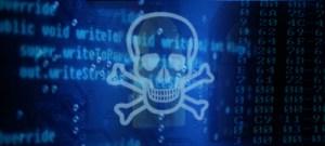 Ciberterrorismo, mal da era moderna, na análise de Radfahrer