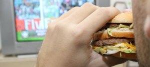 Relatório mostra que obesidade também provoca desnutrição