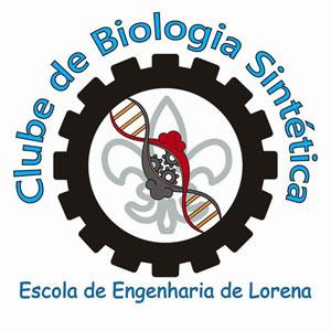 20160623_03_biodiesel