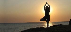 Dia Internacional da Yoga celebra os benefícios da prática
