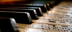 Pianista italiano Luca Buratto se apresenta na USP
