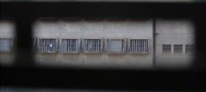 Faltatransparência em custos do sistema carceráriono Brasil