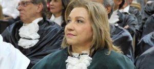 Pela primeira vez, Faculdade de Medicina de Ribeirão Preto será dirigida por uma mulher