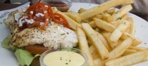 """""""Dieta de supermercado"""": alimentação da população brasileira está cada vez mais padronizada"""