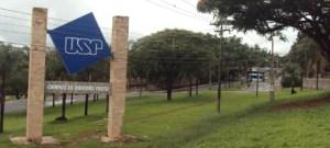 USP em Ribeirão Preto cria comissão para prevenir violência no campus