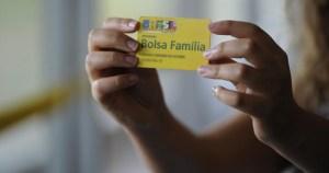 FEA-RP discute o ciclo intergeracional de pobreza e sua relação com o bolsa família
