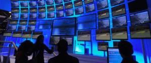 Evento mostra avanços na área de eletrônicos de uso pessoal