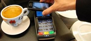 A reinvenção do dinheiro