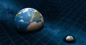Ondas gravitacionais inauguram nova era para estudos do universo
