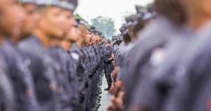 Militarização não é a única responsável pela violência policial, aponta especialista