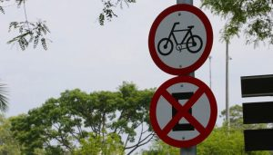 USP em Ribeirão quer incentivar transporte sustentável no campus