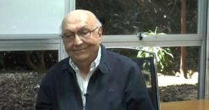 Morre Paulo Cidade, especialista em economia e política agrícola da USP