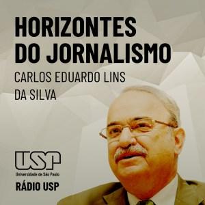 Campanhas de desinformação marcam eleições dos EUA e do Brasil
