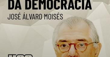 pod_colunistas_jose_alvaro_moises