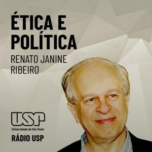 Sistema Único de Saúde é um grande patrimônio da sociedade brasileira