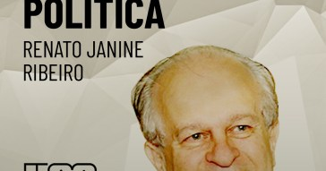 pod_colunistas_renato_janine_ribeiro