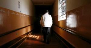 Pesquisa do IBGE aponta que idosos são os mais afetados pela depressão