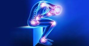 Qual o impacto da atividade física em pacientes com fibromialgia?