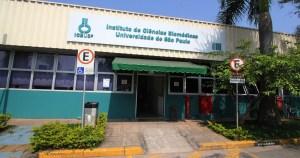 Instituto da USP cria pós-graduação em Biologia de Sistemas