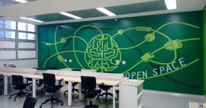 Startups de Ribeirão Preto estão entre as 100 mais atraentes do Brasil