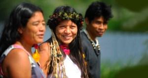 Direitos humanos dos povos indígenas são alvo de crescentes ataques