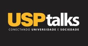 Próxima edição do programa USP Talks discute a depressão