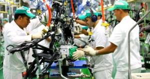 Política industrial deve ser de incentivo à capacidade inovativa