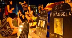 Criminalização do aborto continua colocando a vida das mulheres em risco