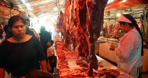 Alta global no preço de alimentos beneficia exportadores, mas prejudica consumidor