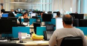 USP assina acordo coletivo de trabalho para servidores
