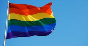USP Diversidade quer mapear população LGBTQIA da Universidade