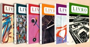 Revista investiga relação entre política e publicações editoriais