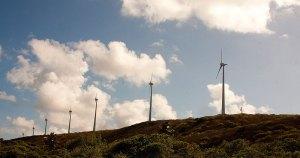 Energia verde: há recursos mas faltam projetos