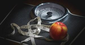 Grupo estuda como restrição de calorias beneficia funcionamento celular