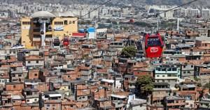 Impunidade em duas chacinas leva OEA a condenar Brasil