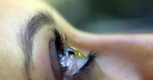 Inteligência artificial ajuda a detectar doença silenciosa que causa cegueira