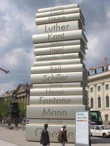 Revista sobre língua e cultura alemã lança nova edição
