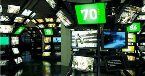 Novas tecnologias são utilizadas para gestão do acervo de museus