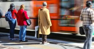 Má qualidade do ar aumenta risco de infartos e AVCs no inverno