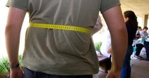 Obesidade contribui para o desenvolvimento de problemas renais
